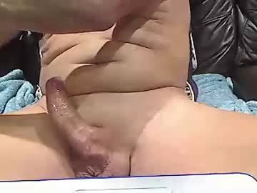 [01-02-21] hornytomuk1 record private show from Chaturbate.com