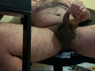 [18-05-19] jay_zo private show from Chaturbate