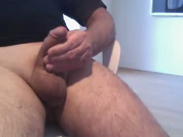 [31-03-20] filouh private XXX show from Chaturbate.com