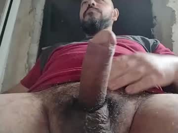 [07-05-21] hot_latin_suggar_daddy record private sex show from Chaturbate.com