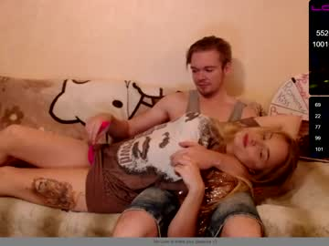 [26-09-20] my_russian_sextoy show with toys from Chaturbate.com