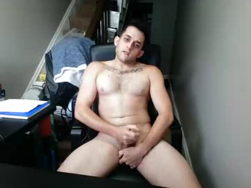 [19-10-20] thevery_best record webcam show from Chaturbate.com