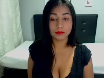 [13-05-19] scarlet_jamess record video from Chaturbate.com
