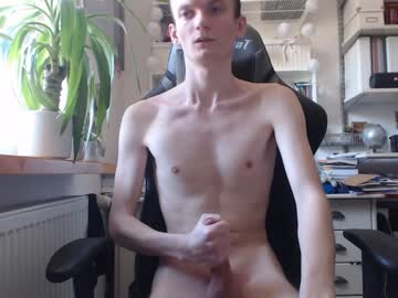 [27-04-20] wojxarss private show video from Chaturbate.com