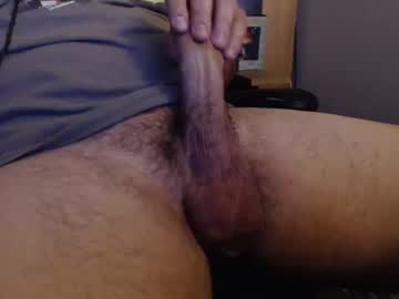 [28-07-19] snoman182 premium show video from Chaturbate.com