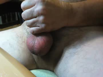 [26-10-20] toolman3442 private webcam from Chaturbate.com