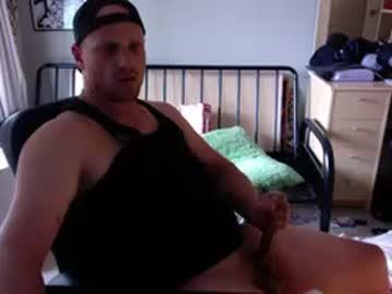 fuckstick87465 chaturbate