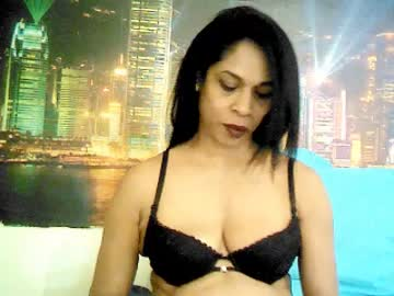 [06-12-20] indiansky69 record video from Chaturbate.com