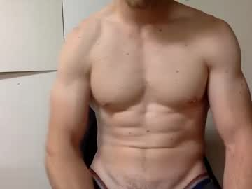 [23-04-19] jonnanator2 record public show video from Chaturbate.com