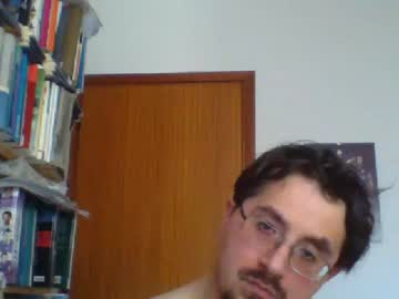 [11-07-20] psachno show with toys from Chaturbate.com
