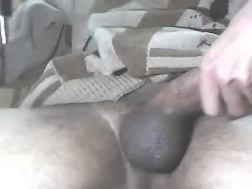 [07-12-20] 01158236960zxc webcam video from Chaturbate.com