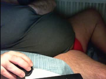 [27-02-20] onkelgrau private XXX video from Chaturbate.com