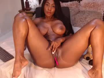 [27-06-20] talixsha chaturbate private sex video