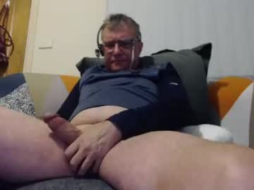 [18-05-21] aussiemalet record private sex video from Chaturbate