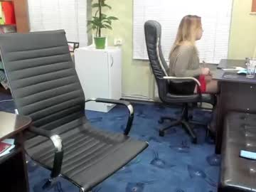 [15-04-21] avafort record video with dildo from Chaturbate.com