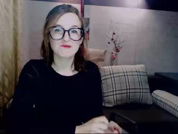 [10-12-19] emilismith89 private sex video from Chaturbate