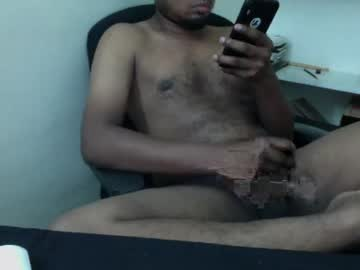 [03-12-20] chaturbateindian1994 private XXX show