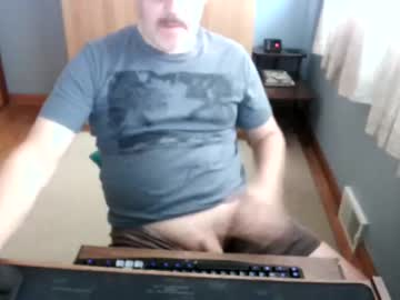 [23-06-21] horndoggyx1 record public webcam video from Chaturbate