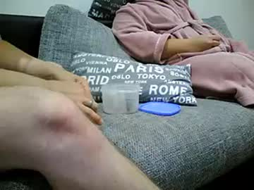 [30-05-20] jackdaniel63 video with dildo from Chaturbate