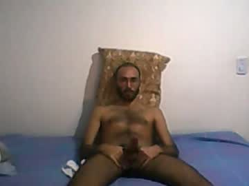 [10-07-20] voktan record premium show from Chaturbate