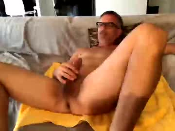 [30-11-20] donizetti2017 private XXX show from Chaturbate.com