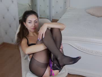 [22-08-20] look_ premium show video from Chaturbate