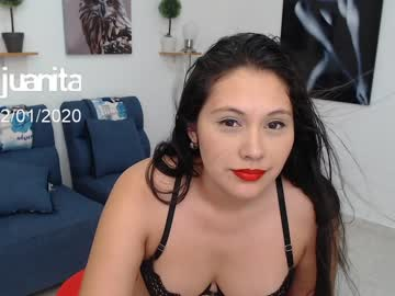 [22-01-20] sweet_tentacion92 private show video from Chaturbate.com