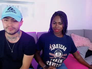 [21-09-20] thepowerbw chaturbate video with dildo