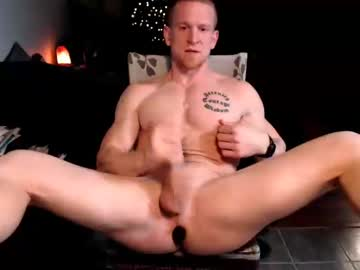 [30-12-19] bigjhot123 record blowjob video