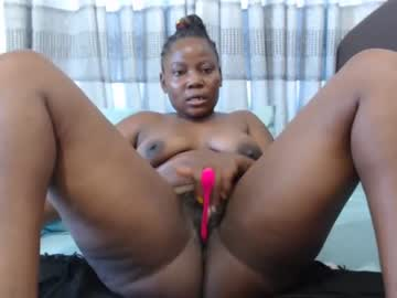 [17-04-21] sweet_pie_black private sex video from Chaturbate