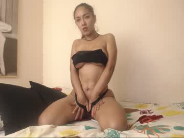 [12-10-19] nathaly_miles chaturbate public show video