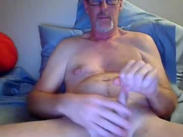 [19-10-21] sexykevlawrence record private sex show