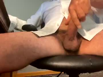 [07-07-20] always_oozing video with toys from Chaturbate