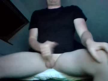 [28-05-20] matt09890ab chaturbate webcam record