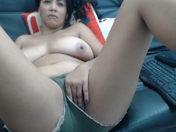 [30-09-19] pandora088 private show from Chaturbate.com