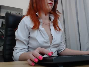 [06-06-19] feetcamlovers record public show video