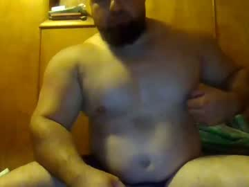 [13-08-19] johnjrambo535 private show from Chaturbate.com