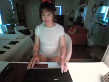 [25-07-19] dirtytinatransgirl private from Chaturbate.com