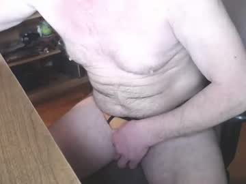 [28-03-20] new4you325 chaturbate webcam