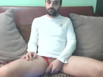 [20-02-20] robbyhome private from Chaturbate.com