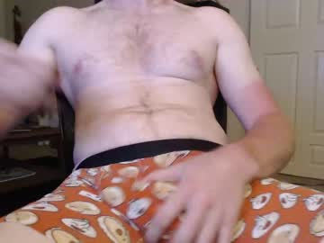 [24-06-19] 0gingerpubes0 show with cum from Chaturbate