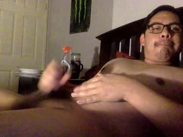 [21-02-20] ealva video from Chaturbate