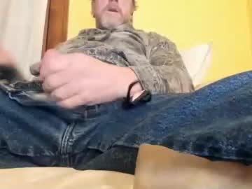 [27-04-21] favrefaver record video from Chaturbate