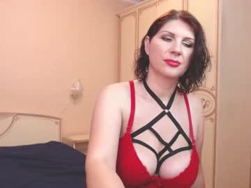 [18-08-21] lovelytits35 record private sex video from Chaturbate