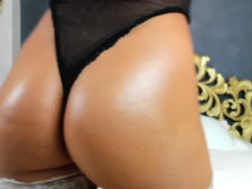 [20-10-20] missevagold private show video from Chaturbate