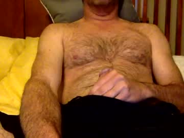 [14-05-20] timm0808 private sex video from Chaturbate