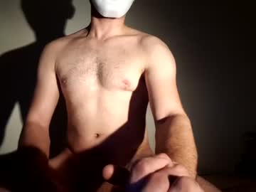 [17-01-21] xtweekx record private sex video from Chaturbate