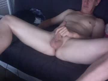 [18-07-19] edwedder45 record premium show video from Chaturbate