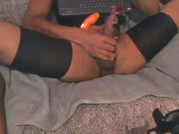 [21-11-19] whonue private XXX show from Chaturbate