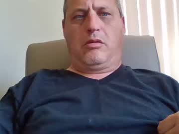 [13-07-20] wildcanyon909 record private show video from Chaturbate.com